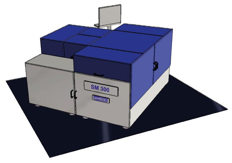 Universal_coating machine_SM-300